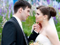 Ирина Дмитрий свадьба в Молдове