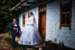 Свадьба в ПМР